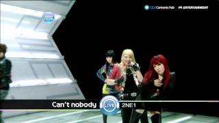 2ne10912sbs popular musiccant nobody hd
