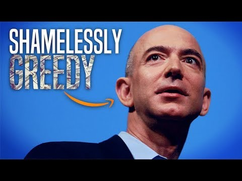 Amazon Puts 7,000 Jobs on Hold in Protest of Tax That Would Help the Homeless