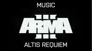 "ArmA 3 | Music - Win - ""Altis Requiem"" (14/15) [4K]"