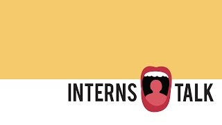 interns talk pt 2 all across india   artist at work productions aaw