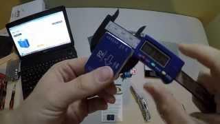 Unboxing JIYI P2 RC Flight Controller With U-Blox GPS from Banggood.com