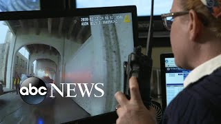 Axon, major manufacturer of body cameras, unveils upgraded device