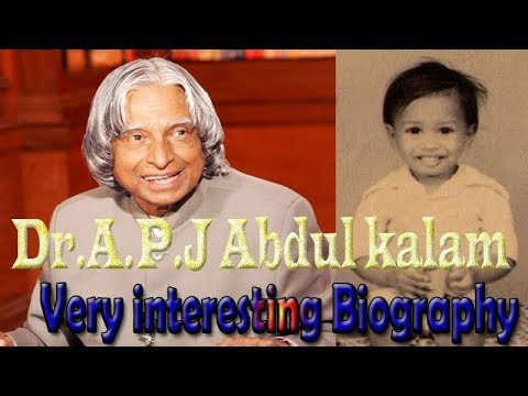 turning points book by abdul kalam pdf download