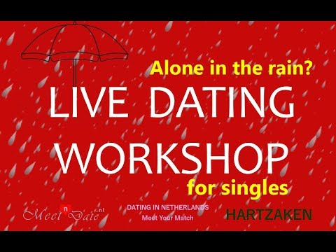 Reviews van Senior online dating sites