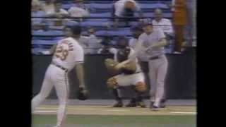 "1989 Baltimore Orioles: ""Why Not?"""
