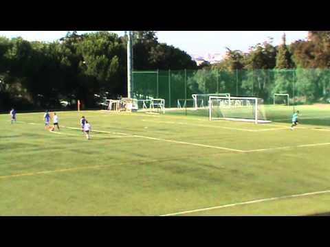 2012 10 07 CIF Belenenses 1