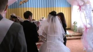 Свадьба кожаная 3 года