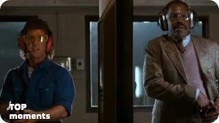 Отойди старичок! Смертельное оружие (1987)