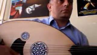 Reşat aysu Hicaz saz semaisi Mustafa Uzuner