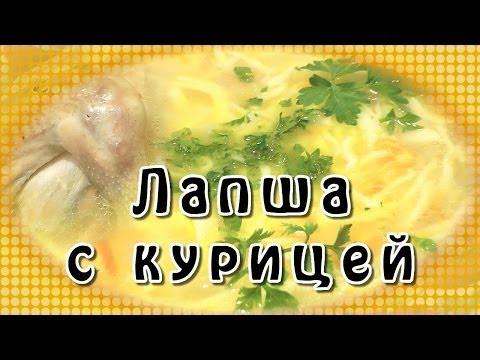 Кулич пасхальный: рецепты с фото пошагово