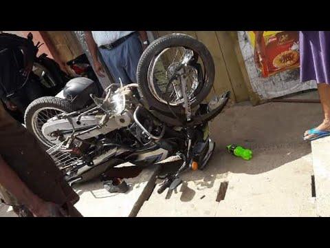srilanka 's crazy road colombo part 04