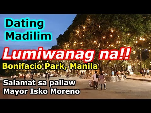 bonifacio-park,-nagkabuhay-na!-manila-ongoing-restoration-update-july-22,-2019.