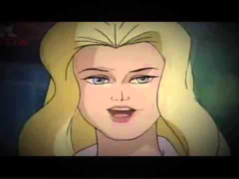 Смотреть мультфильм сериал онлайн человек паук