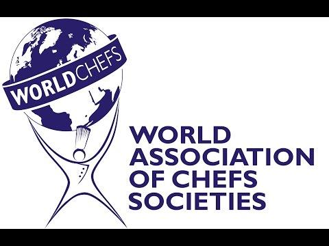 World Chefs