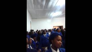 Video wesley guild grahamstown district consultation 2014- ithamsanqa elikhulu download MP3, 3GP, MP4, WEBM, AVI, FLV November 2018