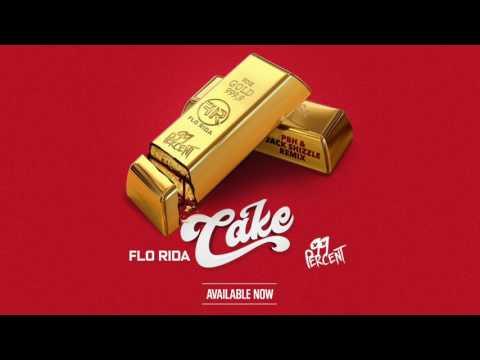 Flo Rida & 99 Percent -