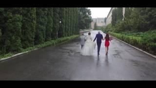Свадьба Нежин (22.07.17)