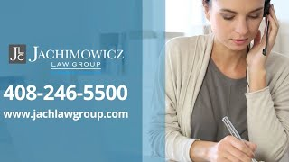 Jachimowicz Law Group Video - San Jose, CA Employment Lawyers | Sexual Harassment Attorneys