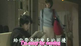 Video Kashiwabara in Itazura na Kiss(1996) download MP3, 3GP, MP4, WEBM, AVI, FLV Agustus 2018