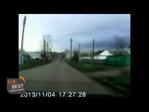 Crazy Russians Old Woman 106