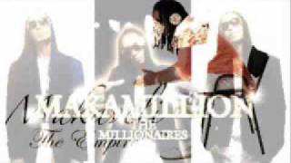 Makamillion ft Buffy - Come Over (Swing Bounce Riddim) August 2010 (Trinidad and Tobago)