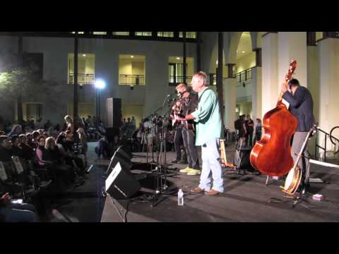 John Jorgenson Bluegrass Band, To A Heart Always True by The Laurel Canyon Ramblers