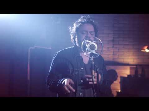 David Ramirez: I'm Not Going Anywhere (LIVE)