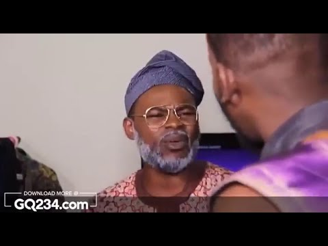 comedy video: Falz Meets Sade's Boyfriend Adekunle Gold | SO HILARIOUS!!!