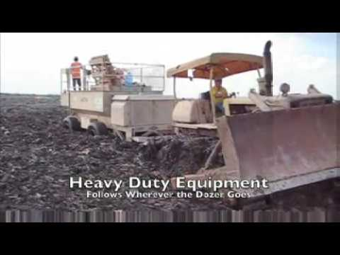 Vietnam Waste Solutions.flv
