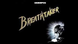 Oomph! - Breathtaker (Asthmatic Club Mix)