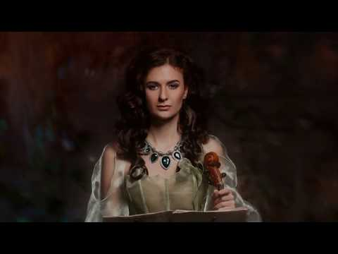 Stjepan Hauser - St.Matthew Passion, Erbarme dich (Cello version)