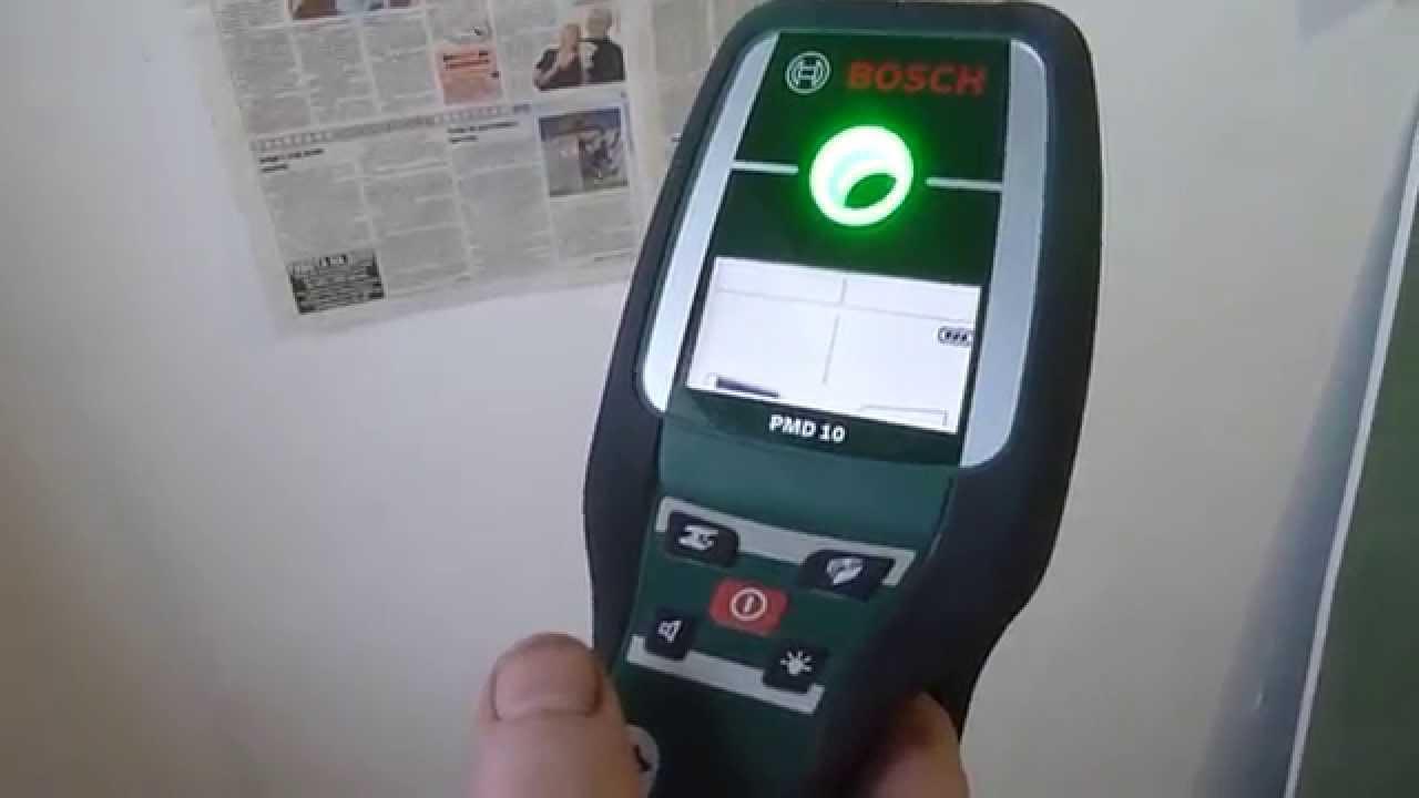 Laser Entfernungsmesser Hornbach : Bosch ortungsgerät truvo max. ortungstiefe stahl kupfer