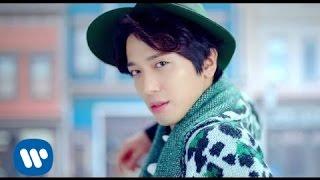 ジョン・ヨンファ(from CNBLUE)「Mileage(With YDG)」(Music Video)