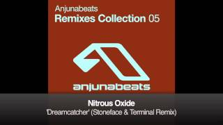 Anjunabeats Remixes Collection 05