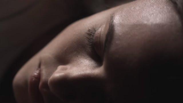 Download I Spit on Your Grave 3 - Officiële Trailer