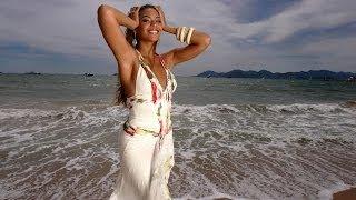 Невероятно красивый клип Бейонсе, Beyonce Knowles