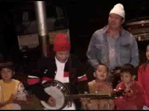 Malaml Selikor Armadi Raga.mp4