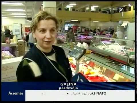 Igaunija mēnesi pēc eiro ieviešanas