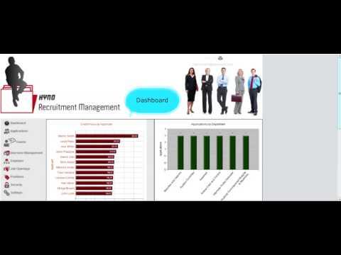 hyno-recruitment-management-system