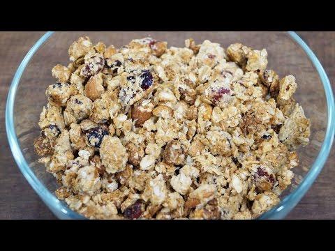 Самые легкие и вкусные рецепты с фото от Knorr: правильное