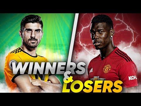 Liverpool Vs Huddersfield On Us Tv