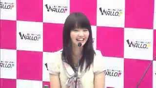 スマホ専用放送局WALLOP(http:www.wallop.tv/)にて毎週木曜日14:00〜生...