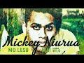 Mickey Niurua - Mo Lesu Mai Featuring Wilo (audio)