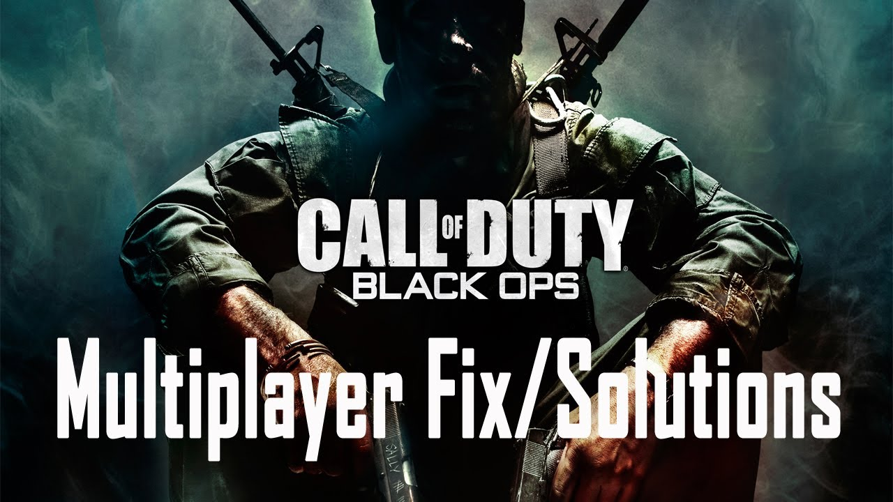 call of duty black ops 1 exe_cannot_find_zone