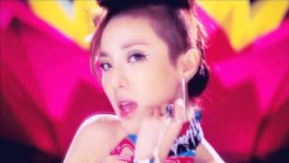 Kpop | I Don