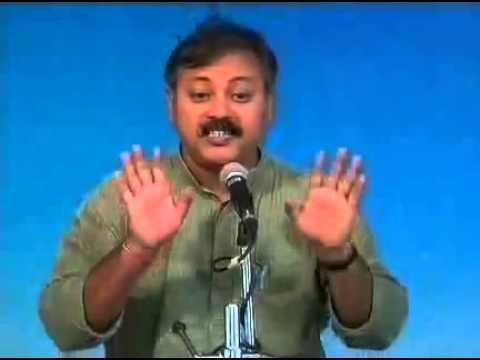 Rajiv Dixit talks about JP Movement and Indira Gandhi Emergency