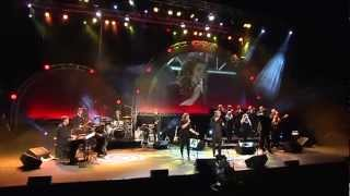 Download Oslo Gospel Choir - God Gave Me A Song MP3 song and Music Video