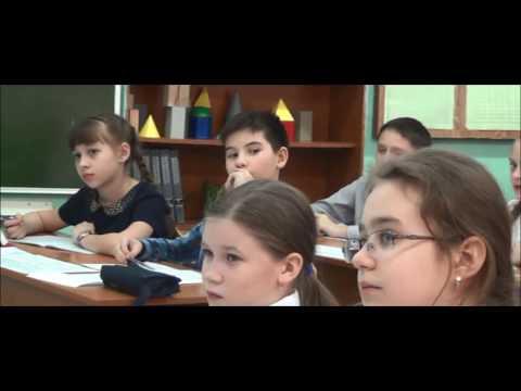 """Эстафета видео роликов """"Успешные практики"""" МБОУ """"СШ № 7"""" города Ачинска"""