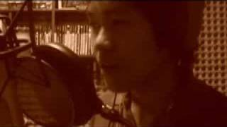Always Be My Baby (tagalog Version) Video