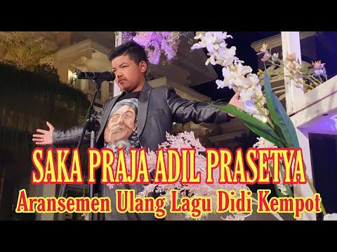 saka-praja-feat-yan-vellia-rubah-aransemen-lagu-didi-kempot